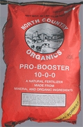 Pro-Booster, 10-0-0, 50 lbs.