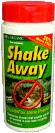 Shake-Away, Domestic Cat Blend, 5 lbs, 6/case