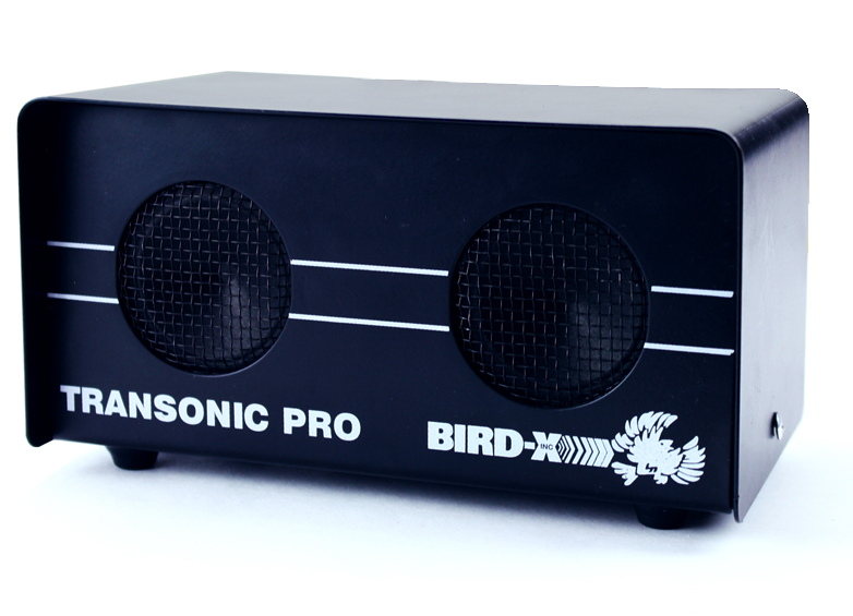 Transonic PRO, Commercial Pest Repeller