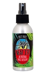 Beat IT! All Natural Insect Repellent, 4 oz