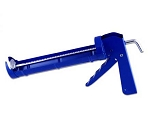 All Metal Caulking Gun for 10 oz tubes