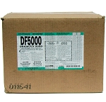 DF5000, Drain Treatment, 32 oz, 12/case