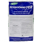 GreenClean Pro, 50 lbs, 40/pallet