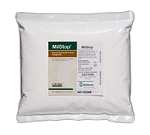 MilStop Broad Sprectrum Foliar Fungicide,  5lb bag
