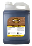 Monty's Liquid Carbon, 2.5 gal