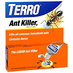 Terro II Ant Killer, 2 oz., 12/case