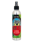 Beat IT! All Natural Insect Repellent, 8 oz