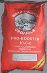 Pro-Booster, 10-0-0, ton bag