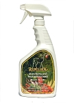 Repellex Deer Repellent, Fruit & Veg, 32 oz. Ready to Use
